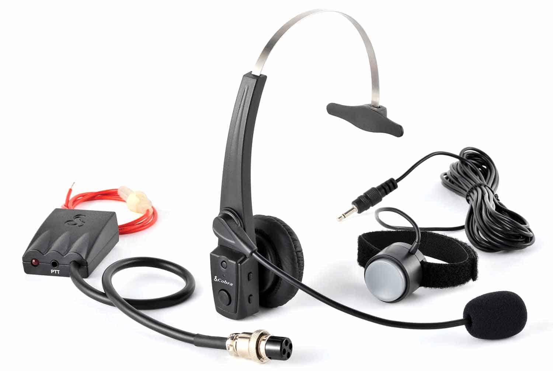 154293 G10 Bibanda Pmr446 Lpd C1107 further School Government Purchase Orders together with 178283 Alan 42 Multi Cb Portatile Multibanda C480 17 besides Kids Walkie Talkie likewise 361328168301. on midland 2 way radio headset