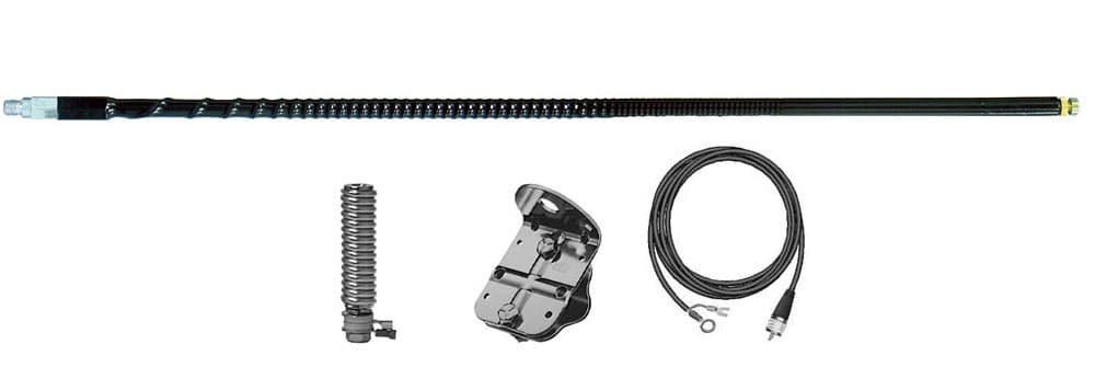 ngp cb antenna kit picture