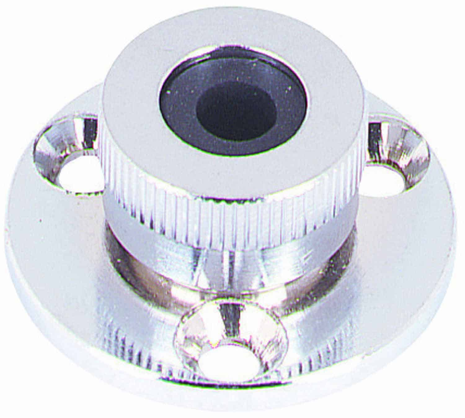 4184 - Shakespeare Cable Outlet For Rg58 RG8X RG59 Coax