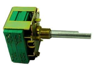 0832439001 - Cobra® Channel Selector For C146GTL Radio