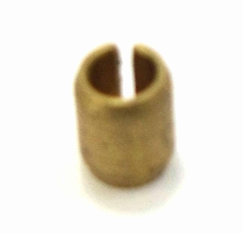 37741 - Hustler Replacement Ferrule For Resonators