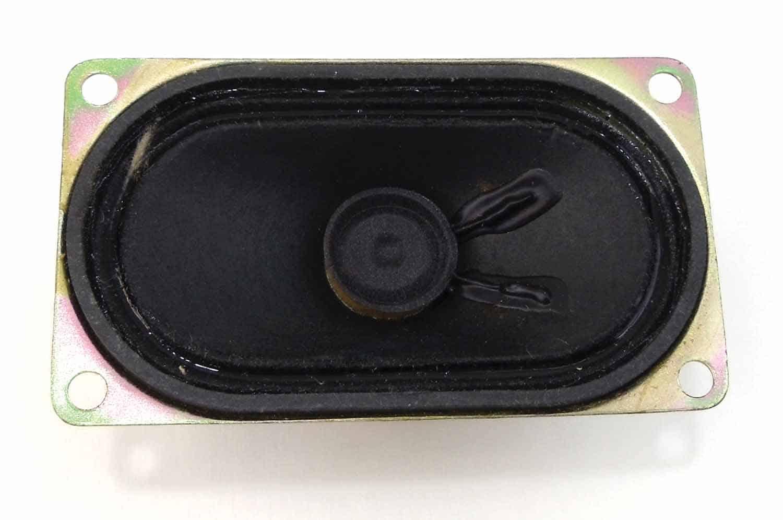 580012N001 - Cobra® Replacement Internal Speaker For C18WXSTII Radio