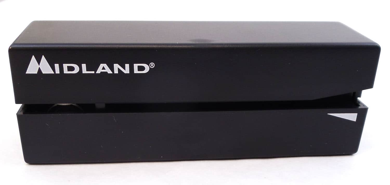 77OPENER - Midland Desktop Letter Opener
