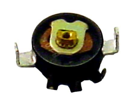008003 - Cobra® Squelch Potentiometer for C75WXST and C70LTD Radios