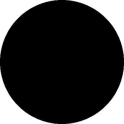 880500127 - Wilson Magnet Polyester Bottom Cover