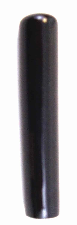 """ACAP5003-B - ProComm 3"""" Antenna Cap (Black) Replaces 880800113B"""