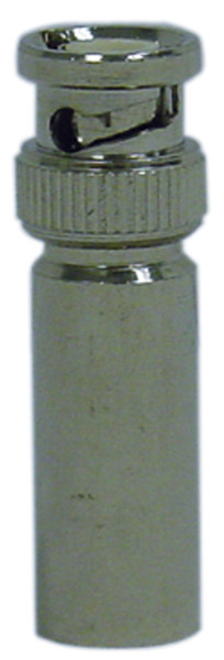 AD551X - Motorola To Bnc Adapter (Bulk)