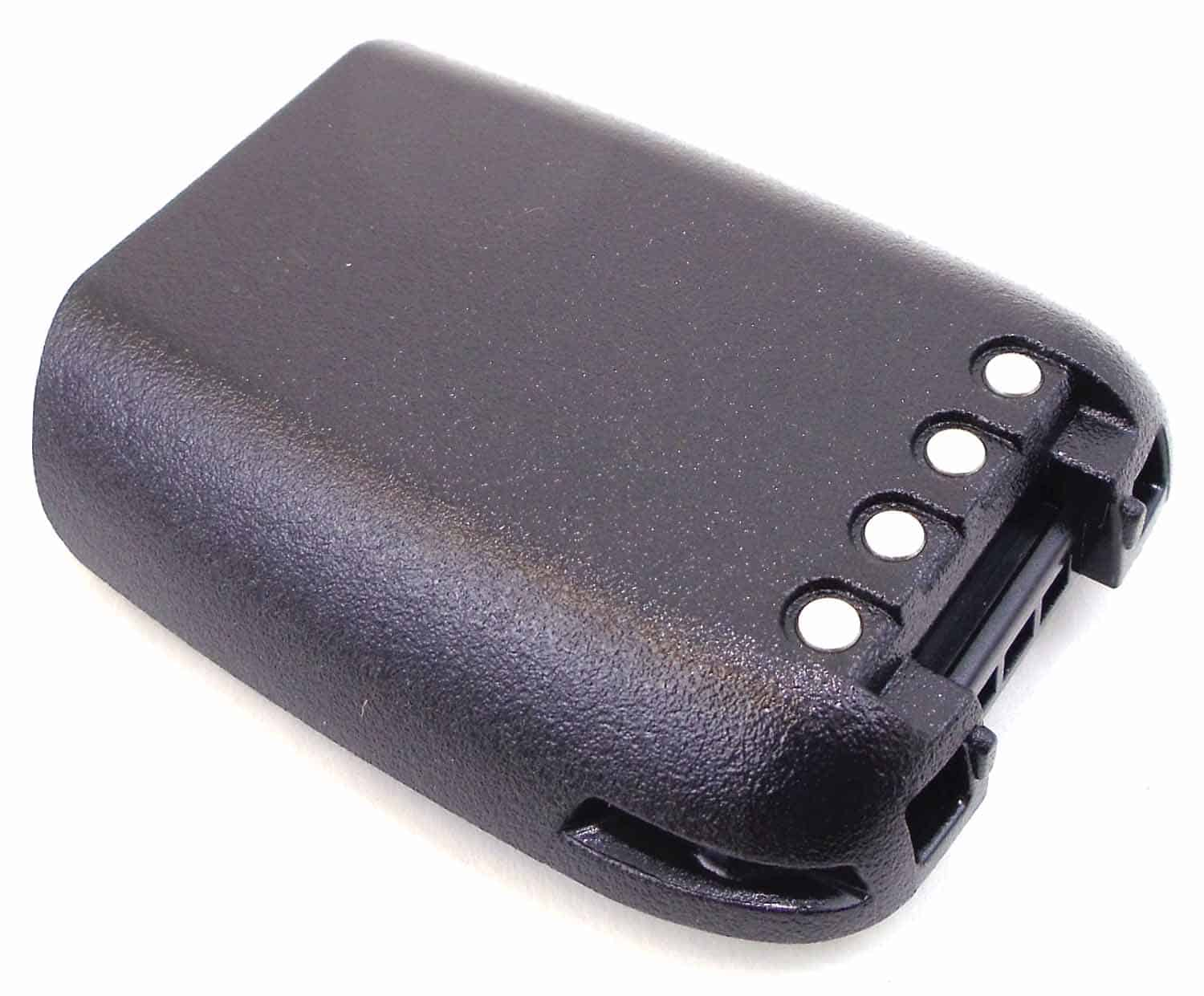 BBTG0913001 - Uniden Replacement Battery For MHS126 Radio
