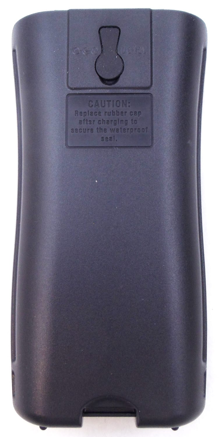 BBTY0498001 - Uniden NiMh Rechargeable Battery Pack