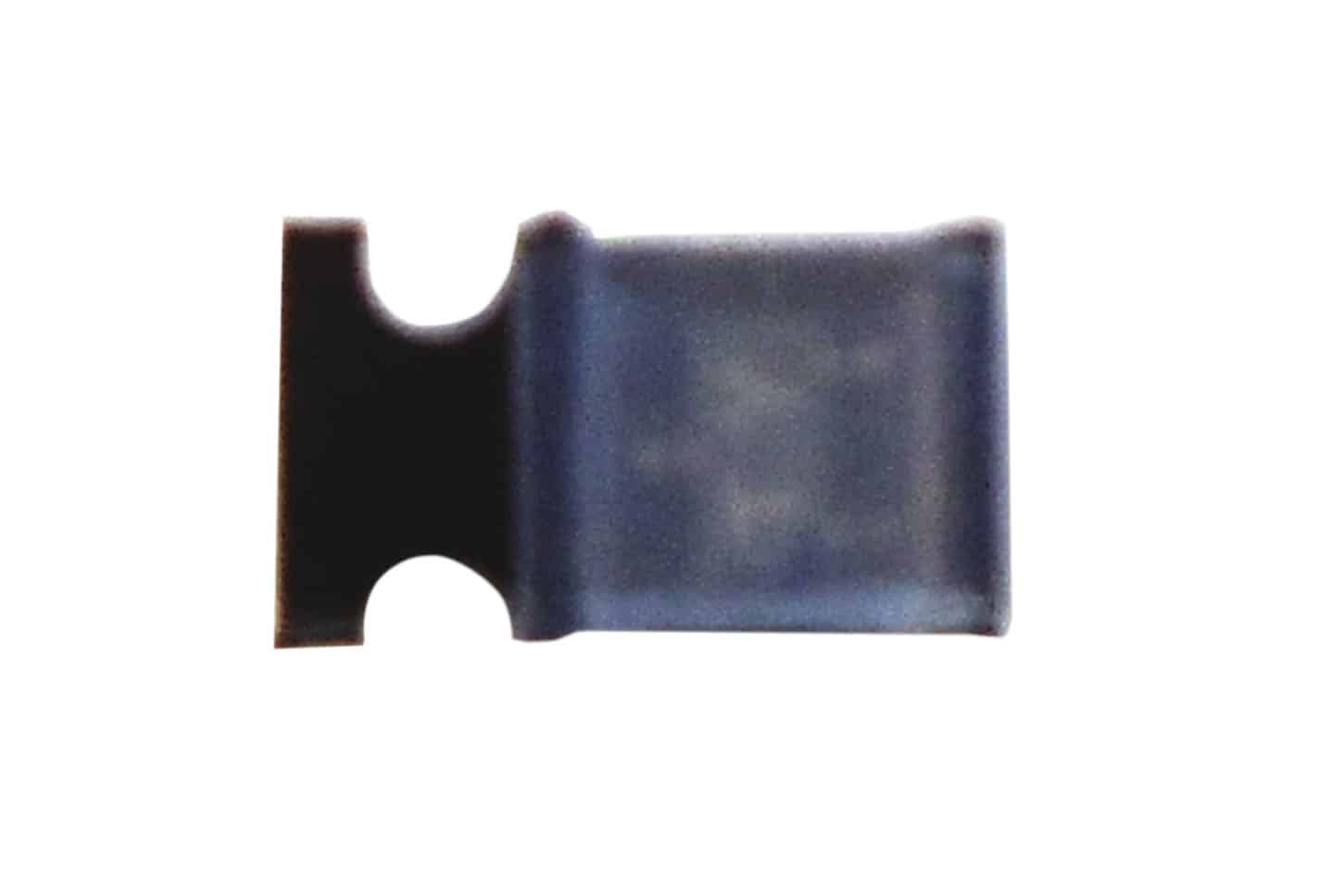 BDCB0302124 - Uniden Inter-Grated Circuit 2Sk302-4