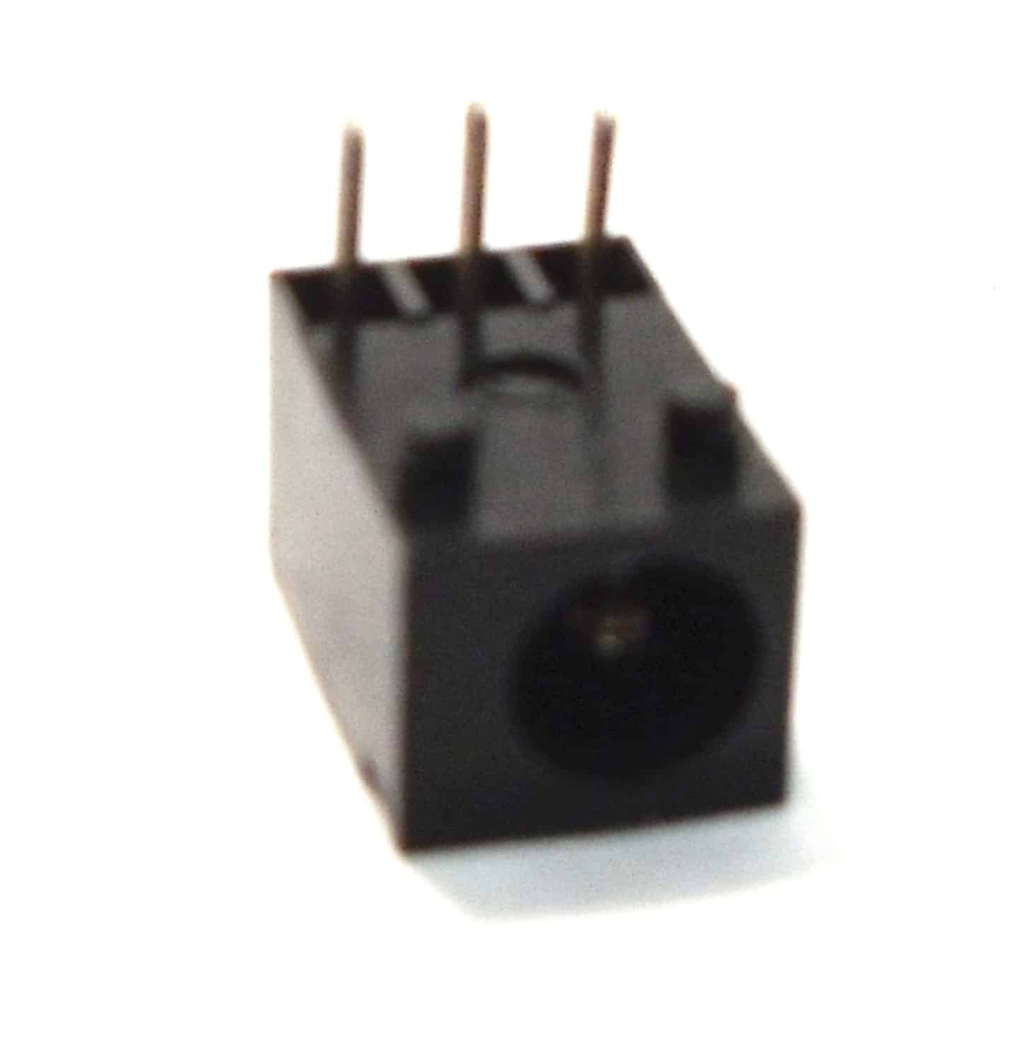 BJKY0285001 - Uniden Replacement DC Power Jack