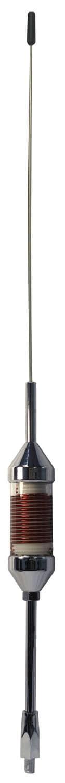 """BK300150 - 59"""" Oil Filled CB Antenna"""