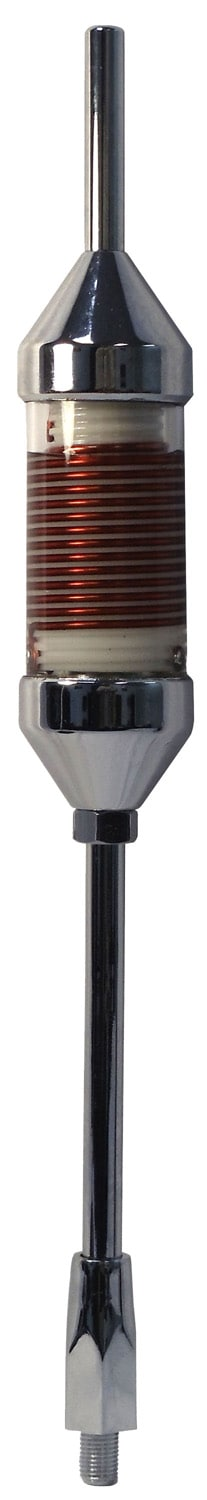"""BK300150CO - 13"""" Oil Filled Replacement Coil And Mast"""