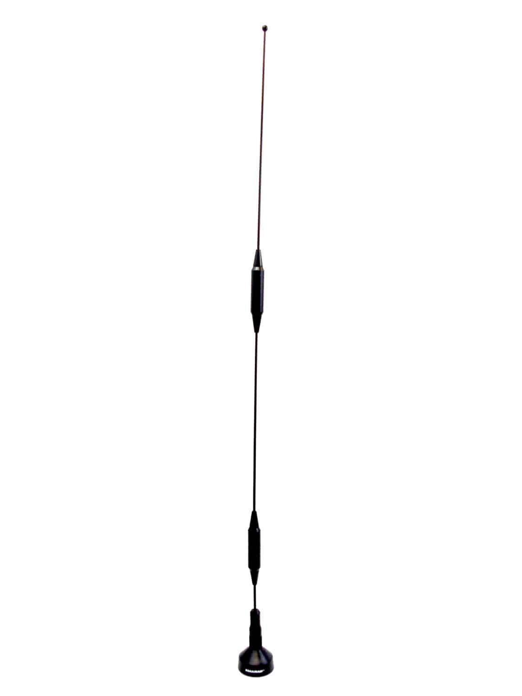 BMAX8375 - Maxrad 150 Watt Closed Coil Cellular Antenna