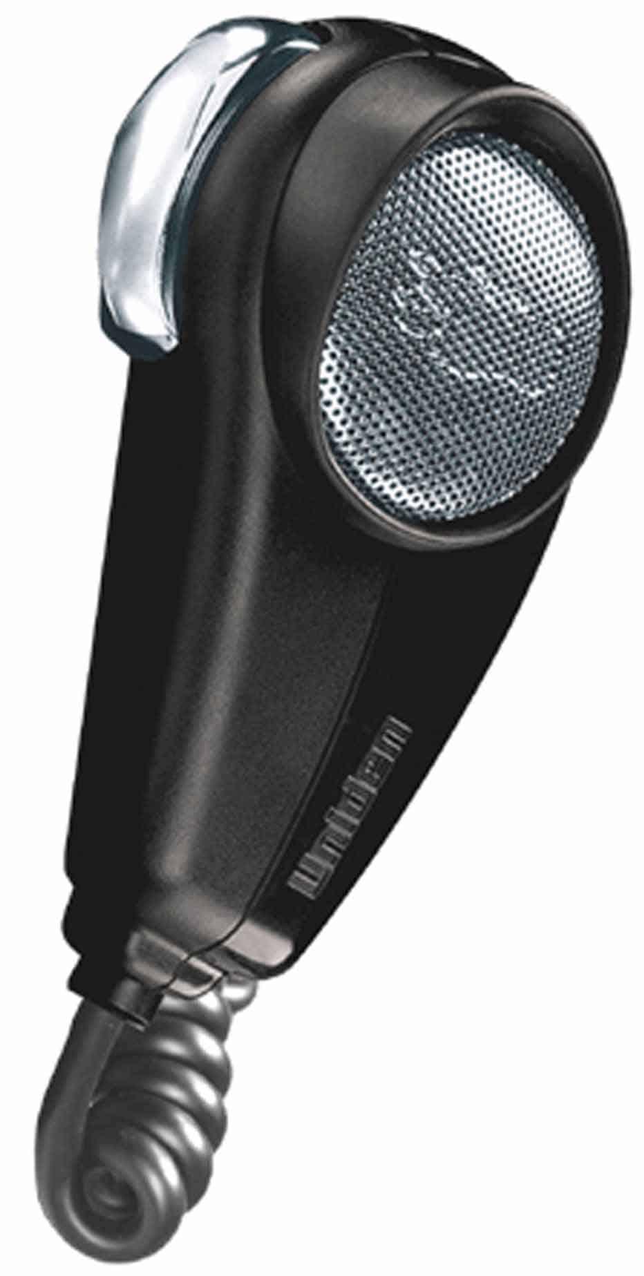 BMKG0676001 - Uniden Microphone for BC680 Radio