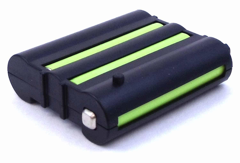 BP240 - 4.8V Dc 700Ma Nimh Battery Pack For Uniden FRS420/440