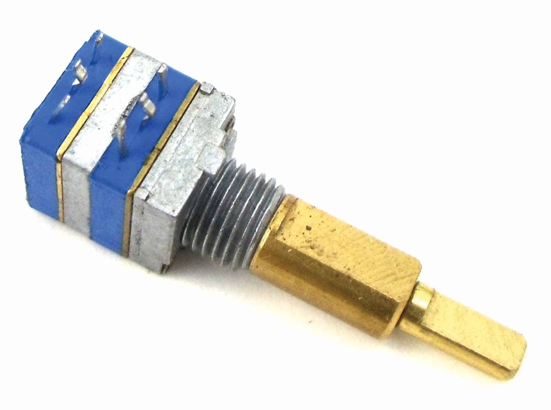 BRVG1059001 - Uniden Clarifier Potentiometer For BC980