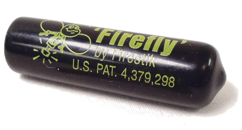 FLT-B - Firestik Replacement Caps For Firefly Antennas