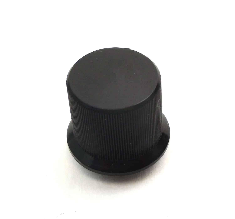 GNBW393770Z - Uniden Grantxl Replacement Outer Volume Knob