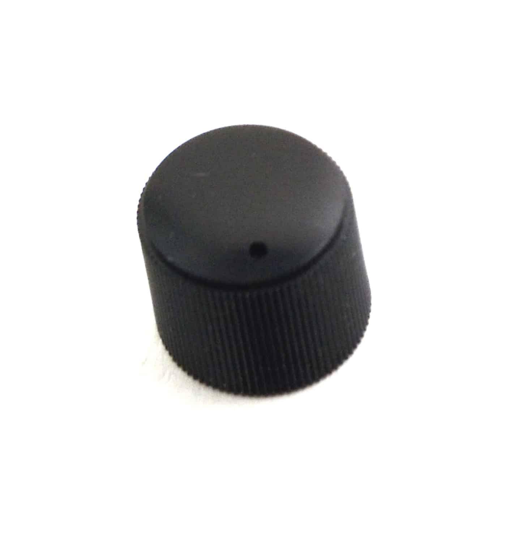 GNBY419908Z - Uniden Bc100Xl Black Replacement Knob