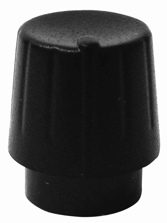 GNBZ4C5134Z - Uniden Squelch / Volume Knob For BCD996XT