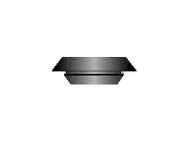 HPAX - Firestik Hole Plugs