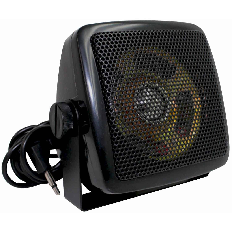 """JBCSP8 - ProComm 2-1/4"""" External Wedge Speaker"""
