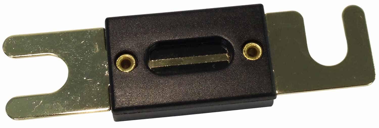 KANL150AMP - Kalibur 150 Amp Anl Fuse