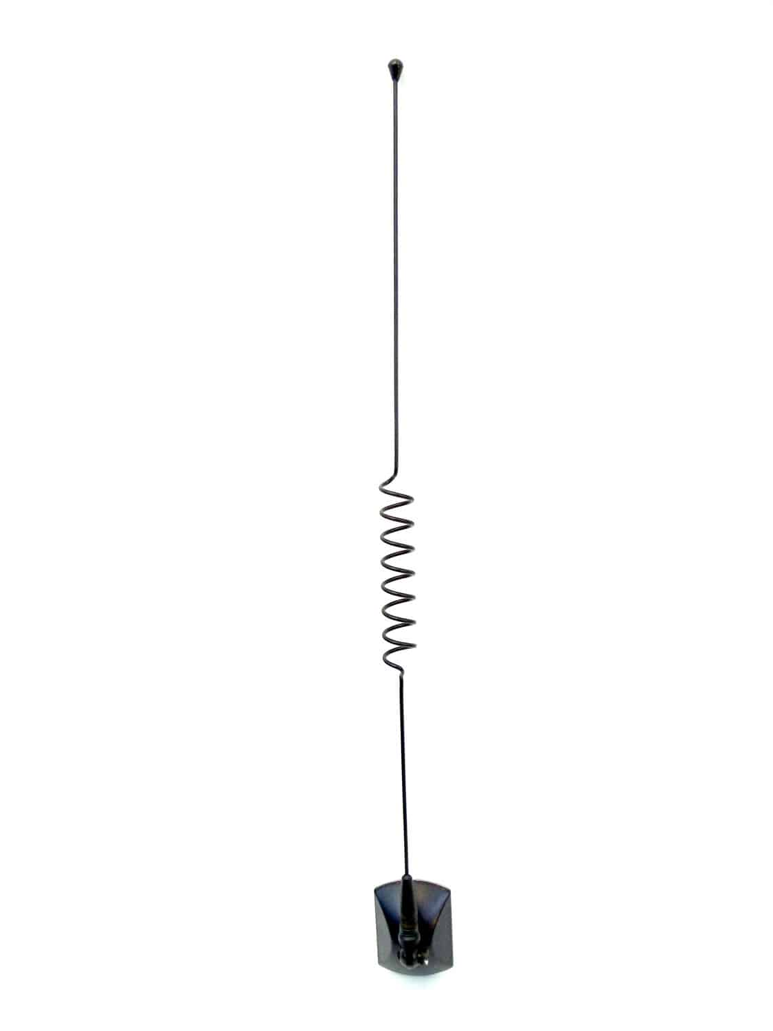 KG3825O/S - Larsen On Glass Replacement Antenna