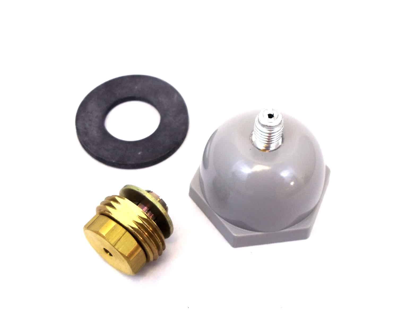 LAB - Larsen Lm Series Mounting Hardware