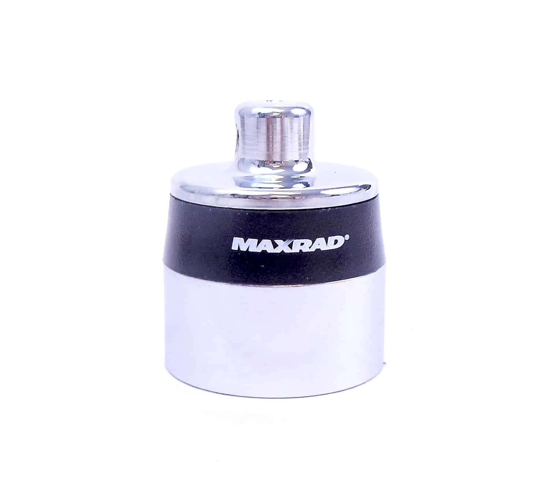 MATMWB - Maxrad 132-512 MHz Replacement Coil
