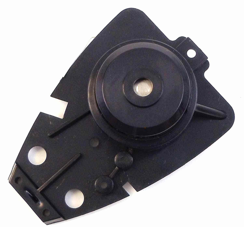 MC628 - Astatic 636L Microphone Cartridge