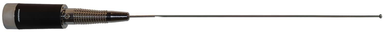 MLB3400S - Maxrad 200 Watt Quarter Wave Antenna