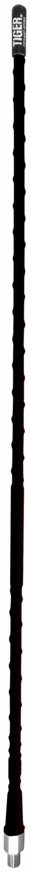 MS1-B - Everhardt 2' Mobile Scanner Antenna (Black)