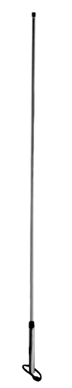 MFB1440 - Maxrad Fiberglass Base Station Antenna