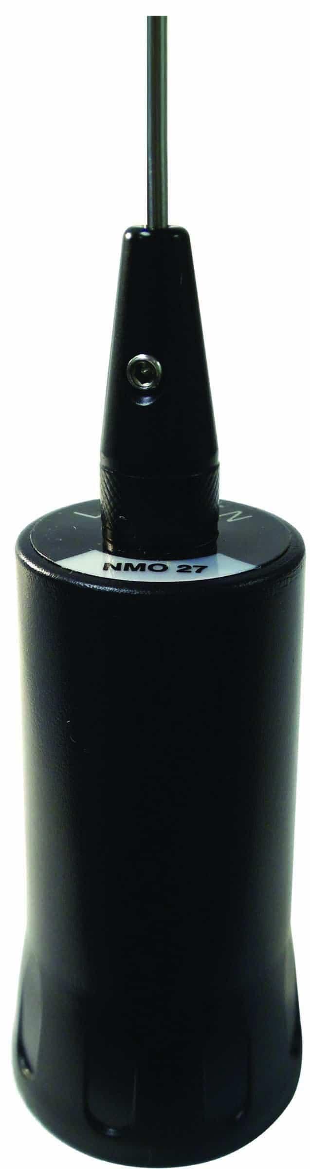 "NMO27 - Larsen NMO 52"" CB Antenna 1/4 Wave"