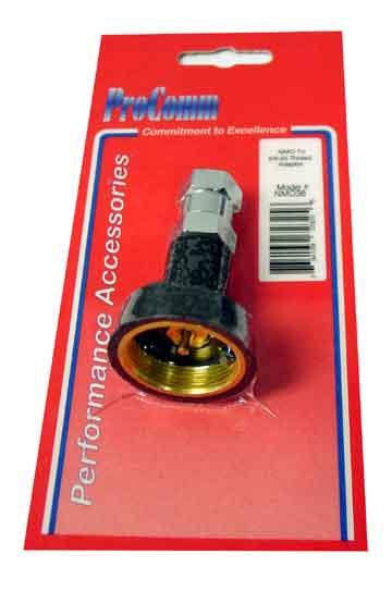 NMO38 - ProComm Nmo38 Nmo Adapter
