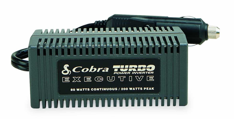 P2 - Cobra® P2 Compact Design Executive Inverter