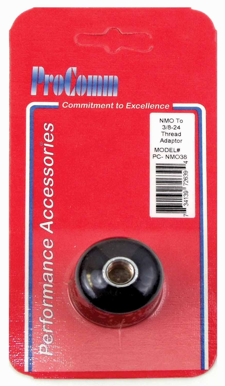 PCNMO38 - Procomm Nmo To Standard Antenna Adapter