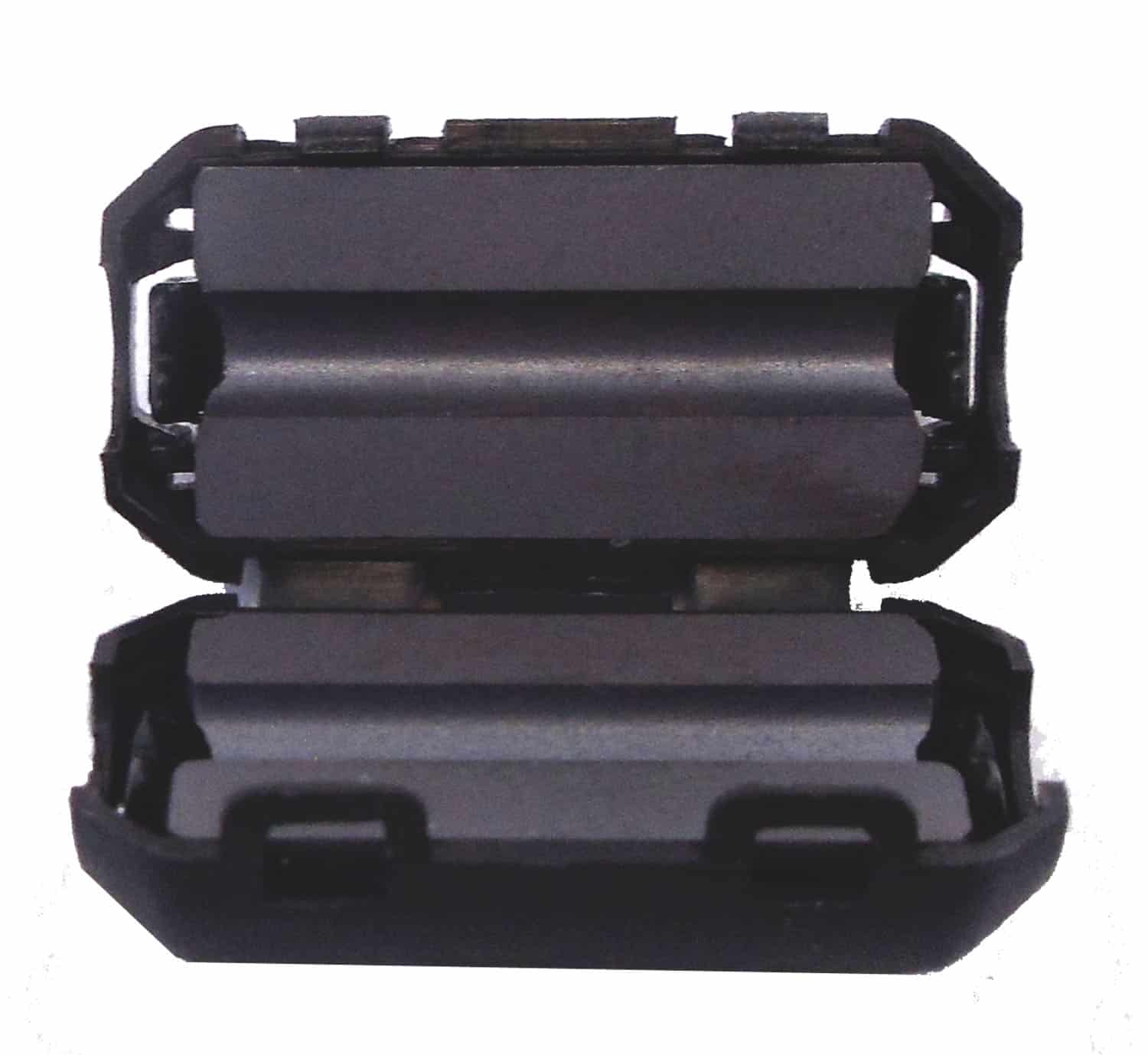 RFC2 - Snap On Rf Choke For Up To 10 Gauge Wire