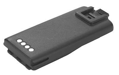 RLN6351 - Motorola 1100 Mah. Li-On Battery For Rdx Series Radios