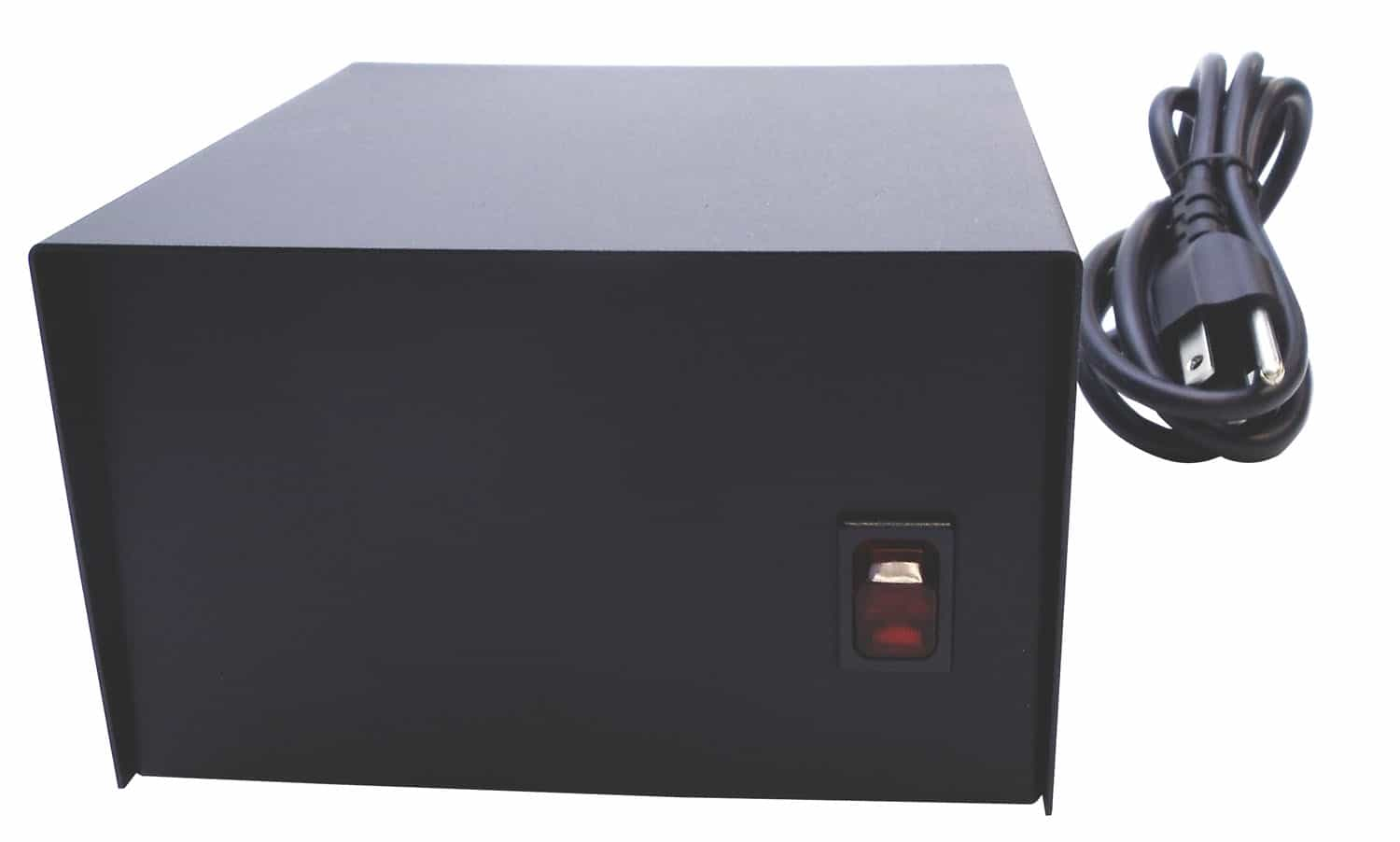 RS3A - Astron RS Series 12 Volt Power Supply