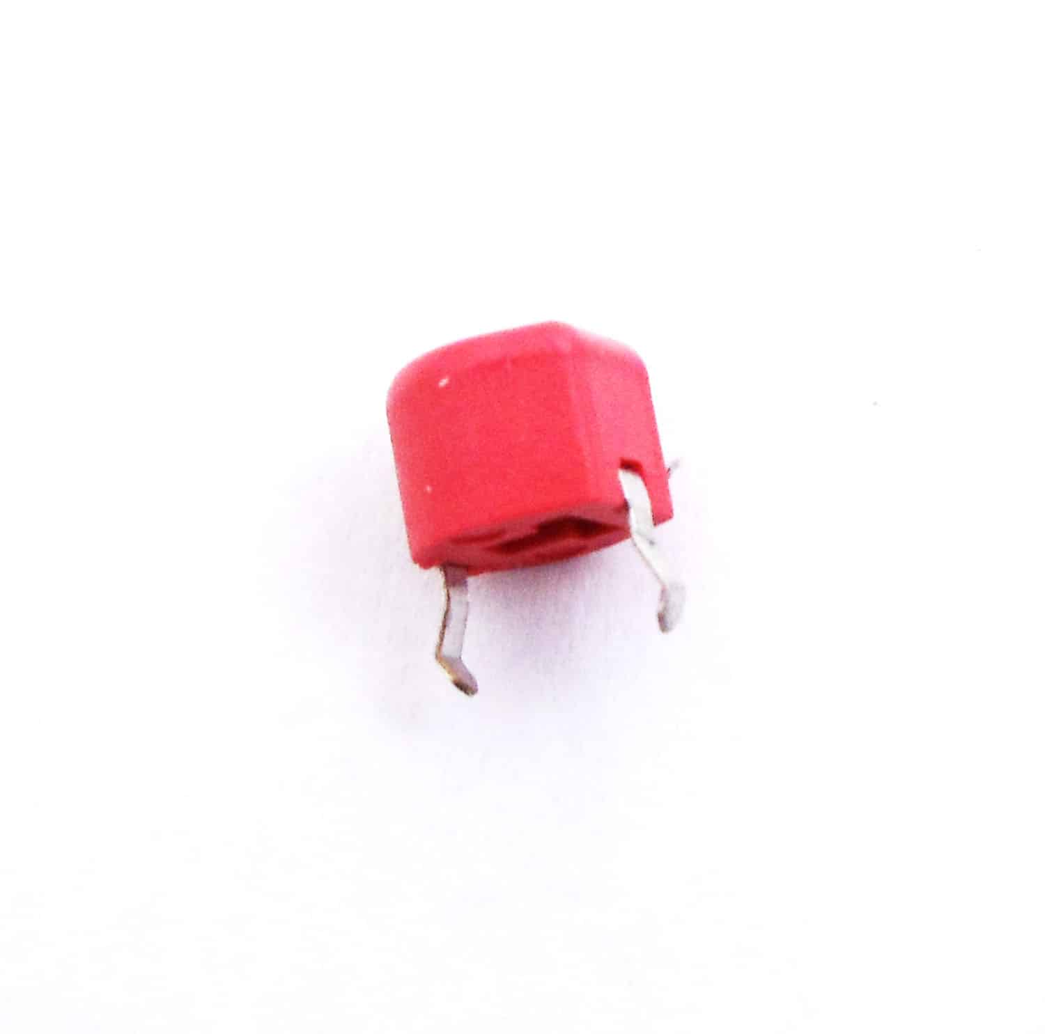 S77135012 - Midland Variable Capacitor 20Pf (7725)