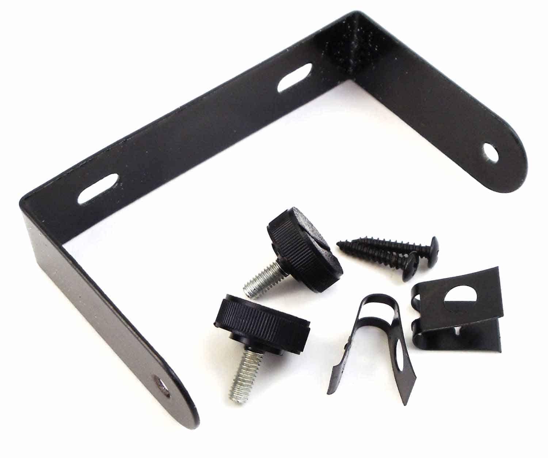 SPB8BRACKET - Marmat Replacement Bracket For SPB8 Speaker W/Side Screws