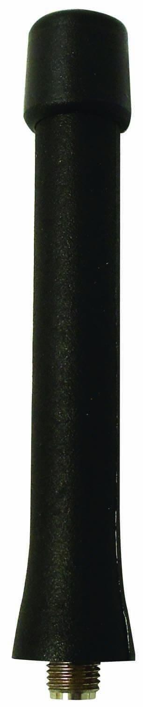 SPHS22470 - Larsen 462-498 MHz Rubber Duck Antenna