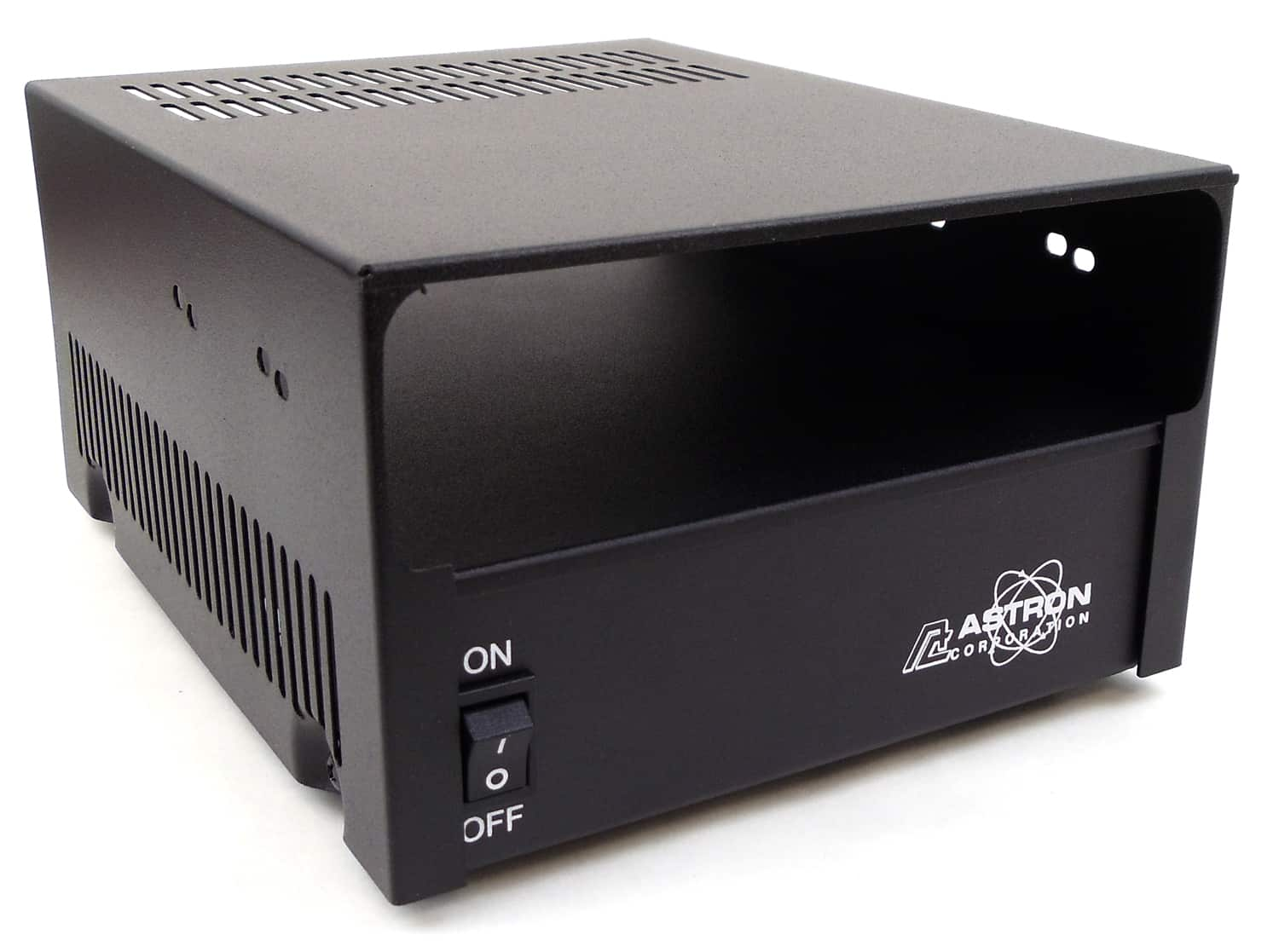 SS12TK7180 - Astron 10 Amp Switching Power Supply