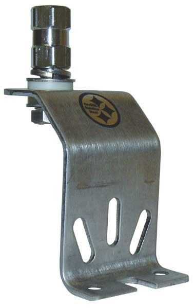 SS174 - Firestik Hood Or Trunk Antenna Mount