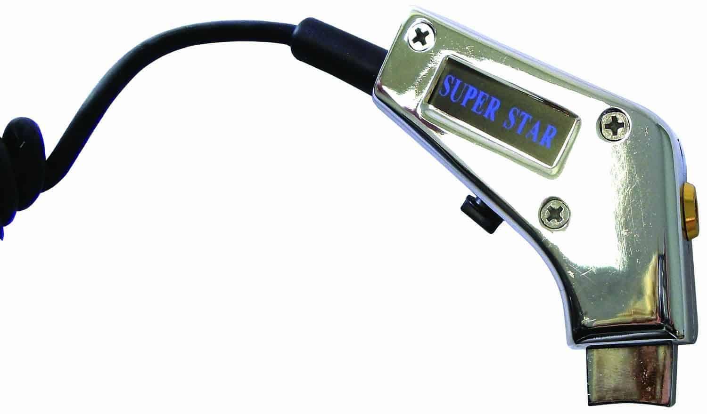 SS1C4T - Superstar Sharp Shooter Cb Microphone