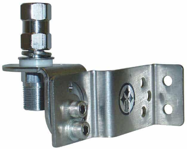 SS274A - Firestik  Adjustable Antenna Mount