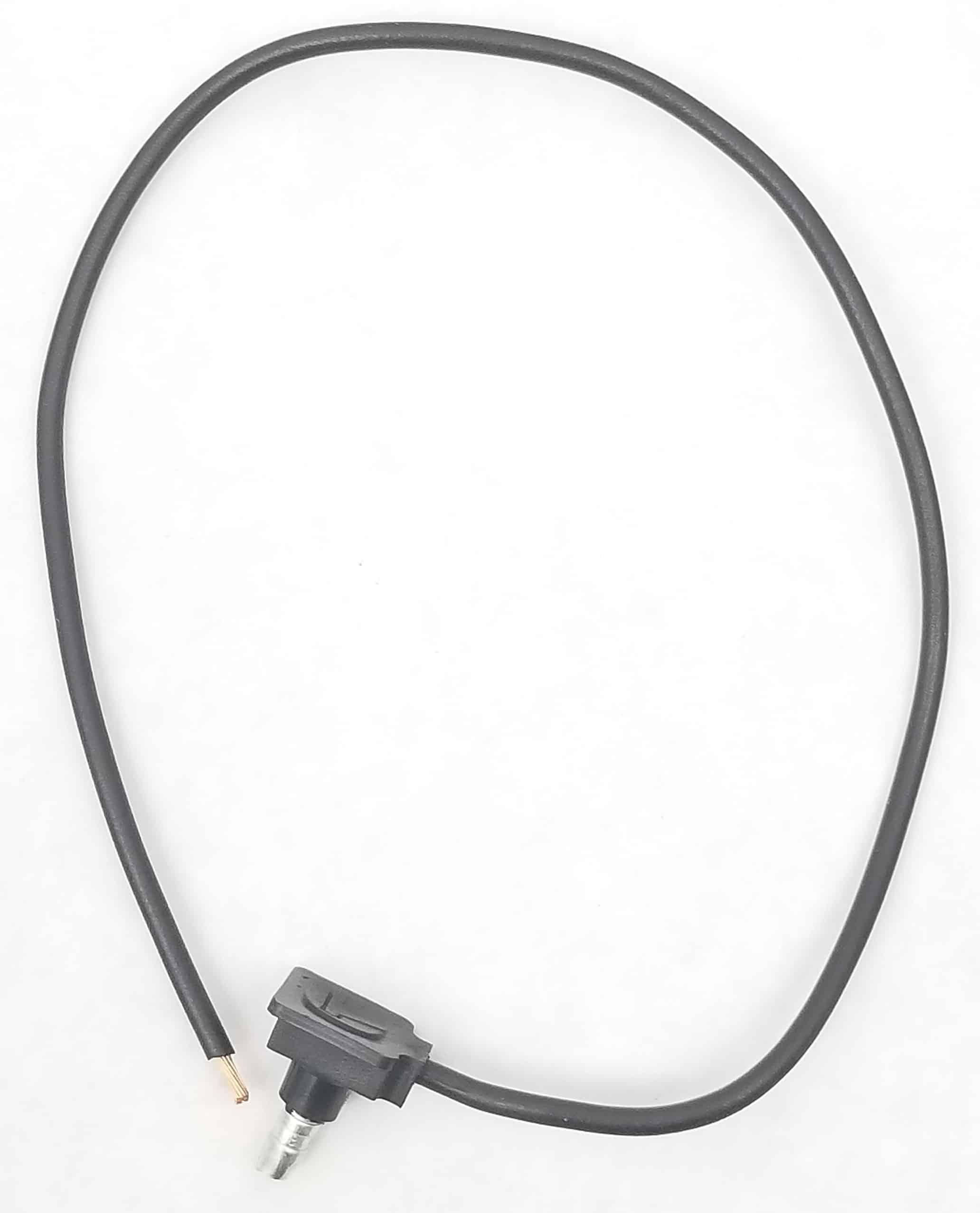 04996930 - Super 21 Plug Trucklite